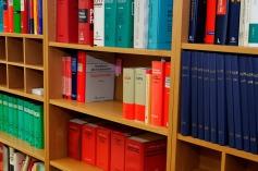 service juridique, C.COSTES Avocat, droit du travail